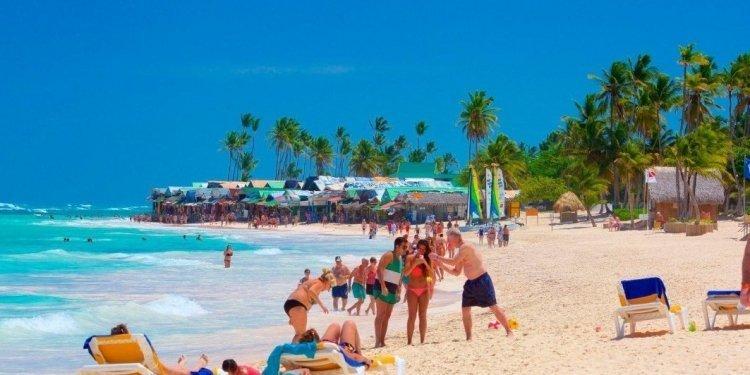Medidas para impulsar el turismo