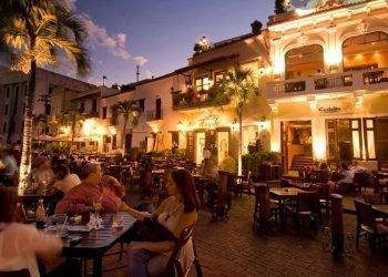 Ciudad Colonial, Santo Domingo