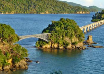 Turismo-en-Samana