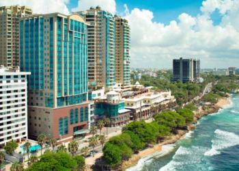 Hotel de Santo Domingo