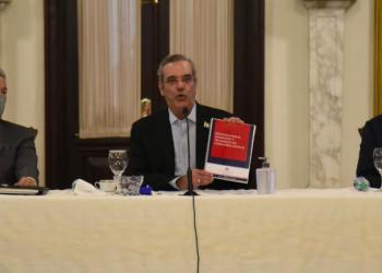 Hoteles de República Dominicana abrirán el 1 de octubre