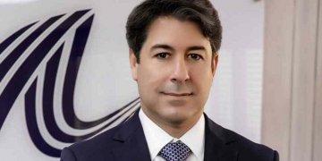 Rafael Blanco Tejera, Asonahores