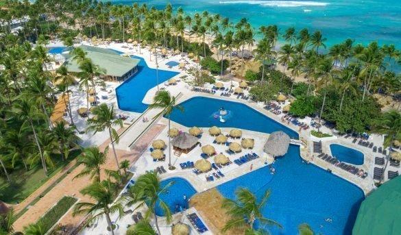 Resort Samana