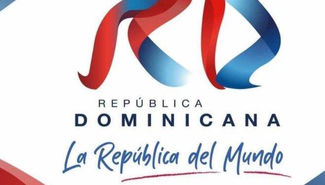 Logo de Marca País