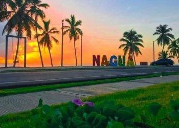 Nagua turismo